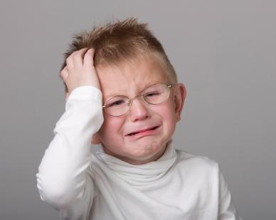 unhappy-boy.jpg